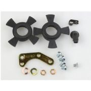 Lumenition Distributor Fitting Kit Ford Anglia Classic Capri FK001